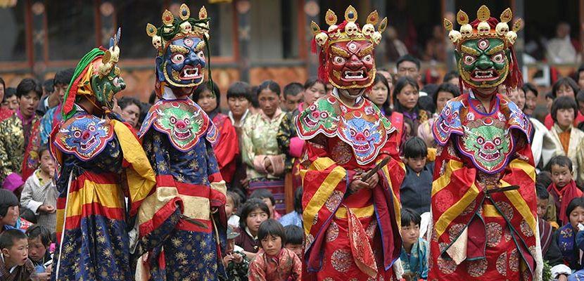 bhutan-cultural-tours14773885931477390819