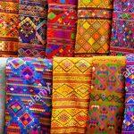 bhutanese-kira