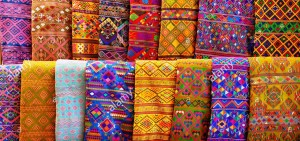 bhutanese kira
